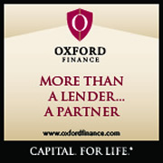 Oxford Finance